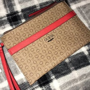 Guess Purse Wallet
